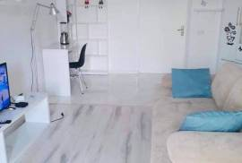 Daily Apartment Rent, New building, Ortachala