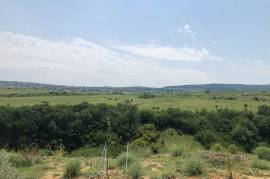 Land For Sale, Okrokana