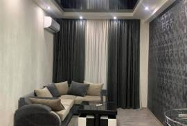 Daily Apartment Rent, New building, Gldani
