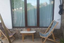 House For Rent, Bakuriani