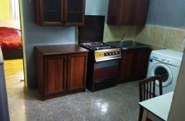 House For Rent, Kojori