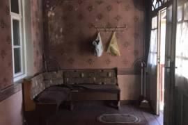 Продается Дом, Сагареджо