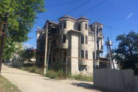 House For Sale, Sapichkhia