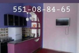 Daily Apartment Rent, Old building, Digomi