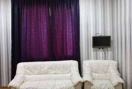 Daily Apartment Rent, Old building, Surami