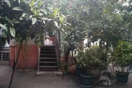 House For Sale, Chugureti