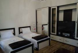 For Rent, Old building, Avlabari