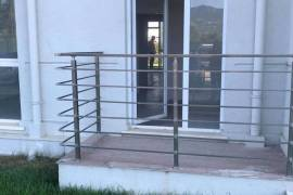 For Rent, New building, Digomi