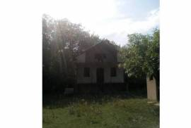 House For Sale, Arghuni
