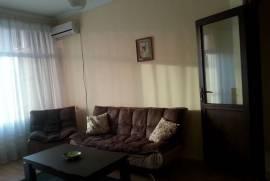 Daily Apartment Rent, New building, Avlabari