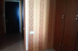 Продается квартира, Новостройка, Глдани