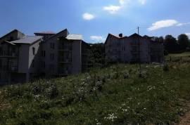 Продается квартира, Новостройка, Бакуриани