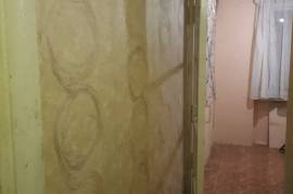 For Rent, Old building, Temqa