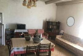 House For Sale, Khabume