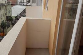 For Rent, New building, Didube