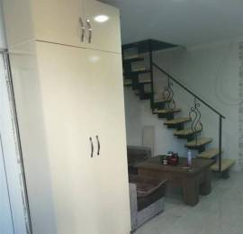 House For Rent, Isani