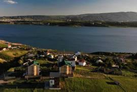 Продается Дом, Тбилисское море