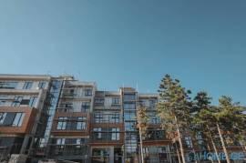 Продается квартира, Новостройка, Ортачала