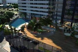 Apartment for sale, New building
