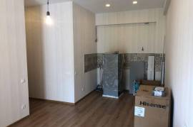 Apartment for sale, New building, Gldani