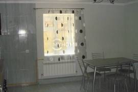 Аренда квартир посуточно, Новостройка, Борджоми