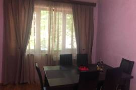 Apartment for sale, Old building, Gldani