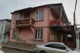 House For Sale,  Tchaobi