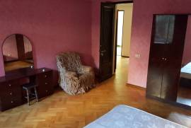 House For Rent, Vedzisi