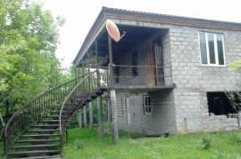 Продается Дом, Qviani
