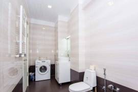 Apartment for sale, New building, Isani