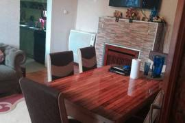 Daily Apartment Rent, Old building,  Zugdidi