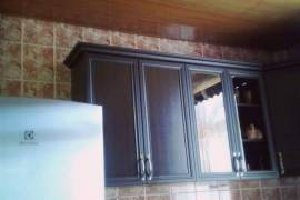 Daily Apartment Rent, New building, Gonio