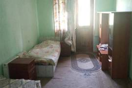 For Rent, Old building, Districts of Vazha-Pshavela