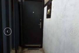Apartment for sale, Old building, Nadzaladevi