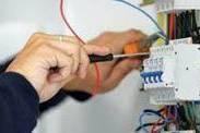 ელექტროობა, ხელოსანი, შეკეთება-მონტაჟი, გაყვანილობა