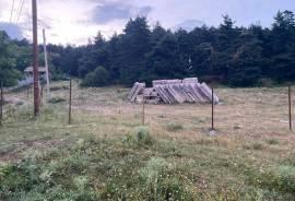 Land For Sale, Kojori