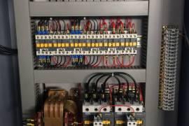Строительно-ремонтные услуги, Электромонтажные услуги