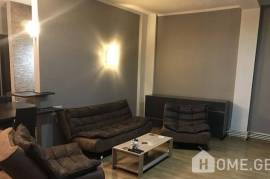 Daily Apartment Rent, New building, saburtalo