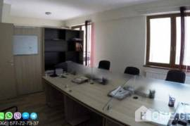 For Sale , Office, saburtalo