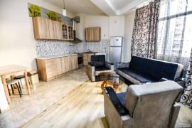 Daily Apartment Rent, Avlabari