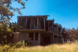 Продается Дом, Pantiani