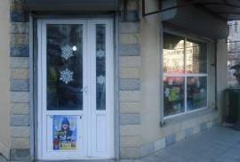 For Sale , Shopping Property, New Rustavi