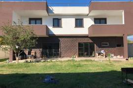 House For Sale, saburtalo