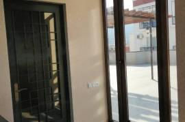 Daily Apartment Rent, New building, Digomi village