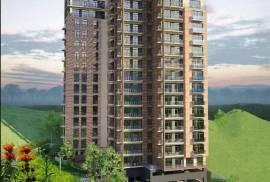 Продается квартира, В процессе строительства, Плато Нуцубидзе