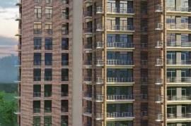 Apartment for sale, Under construction, Nutsubidze plateau