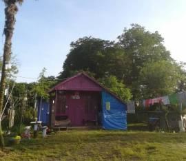 Продается Дом, Ninoshvili