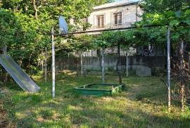 House For Sale, Dzegvi