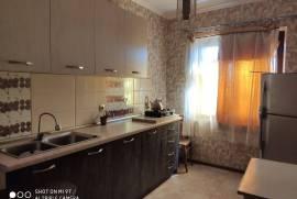 For Rent, Old building, Gldani
