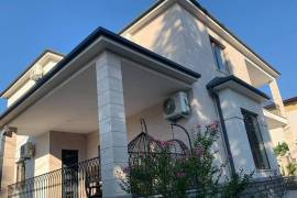 House For Rent, Digomi 1 - 9